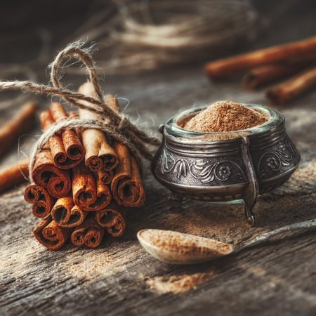 ground-cinnamon-shutterstock_584313748